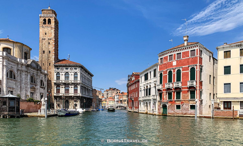 Tronchetto casino venezia hotel
